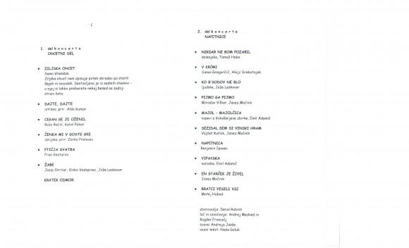 Program koncerta0002