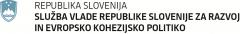 SVRK logo